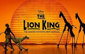 "Movie audiences in many parts of the world associate the Swahili phrase ""Hakuna Matata"" with Disney's.."