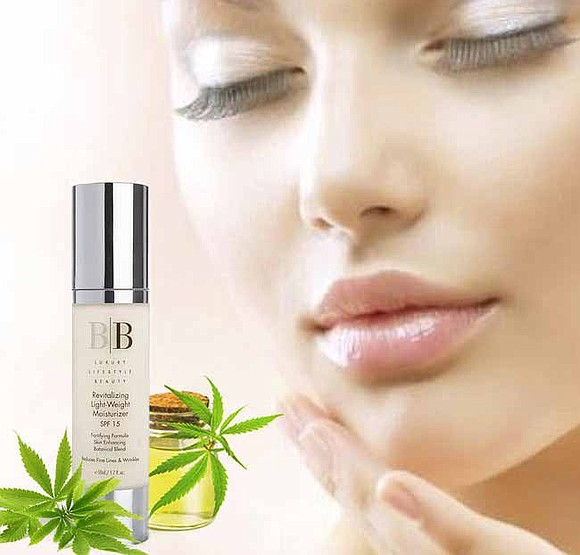 BB Lifestyle recently announced that it is bringing an organic revolution to the health and beauty industry with its growing ...