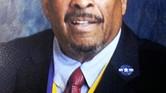 Herbert H. Southall Jr.