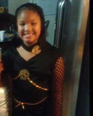 Another young Black life has been taken by senseless gun violence, this time in Houston, where a 7-year-old..