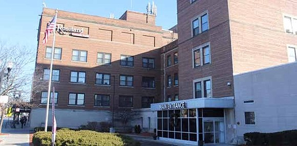 In 2011, when the Roseland Medical District was created, elected officials from former Gov. Pat Quinn to Alderman Carrie Austin ...