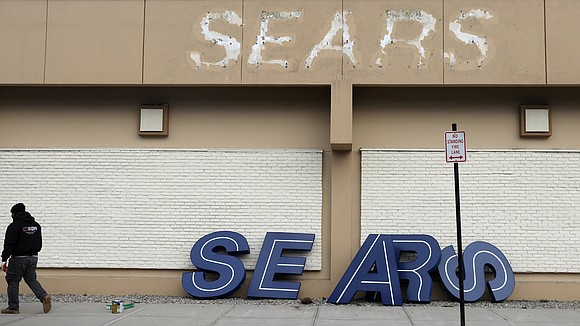 Sears was facing the possibility of shutting down, until it reached an 11th-hour deal Tuesday to stay open, at least ...