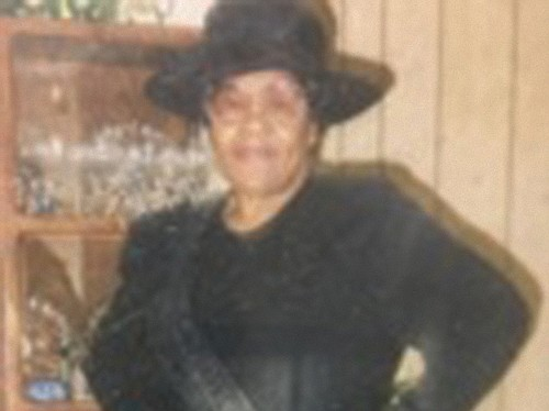 Celebration of Life Services for Mrs. Mary J. Booker will be held Thursday, Jan. 10 at 11 a.m. at Vancouver ...