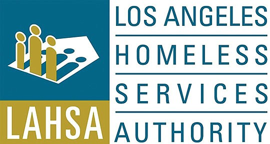 Volunteers are needed to help count Santa Clarita Valley's homeless population on...