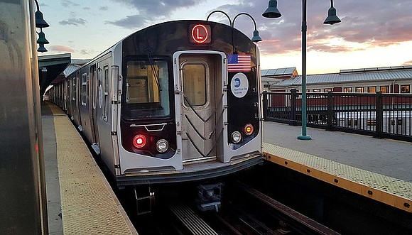 Transit riders have a wish list of improvements and the MTA issued its own official plan on Monday.