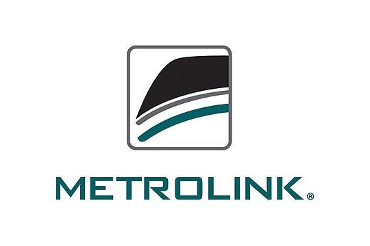 Metro Link