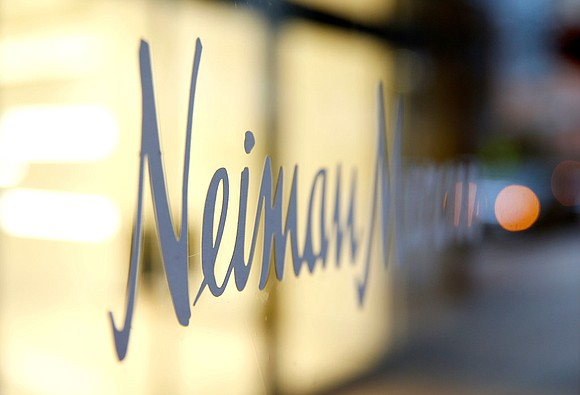 Dallas-based Neiman Marcus will pay $1.5 million to 43 states over a 2013 data breach that exposed the credit card ...