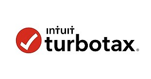 TurboTax, from Intuit Inc. – the leader in online tax prep, processing over 30 million returns last year alone in ...