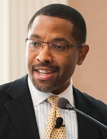 Dr. Corey D.B. Walker has left Virginia Union University after giving up his role as vice president and dean of ...