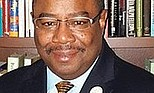 Frank J. Thornton