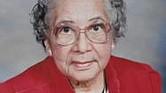Clara S. McCreary
