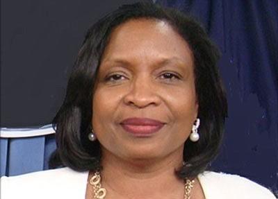 Patricia Cole, Alan Hilliard Legum Civil Rights Award
