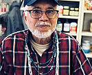 Abdul M. Malik