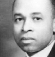 Willis Richardson
