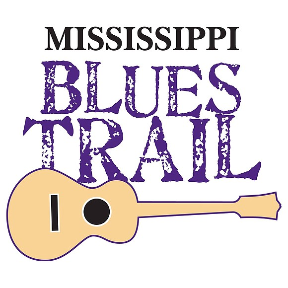 The Mississippi Blues Commission recognized the blues contributions of Pensacola, Fla., with the unveiling today of a Mississippi Blues Trail ...