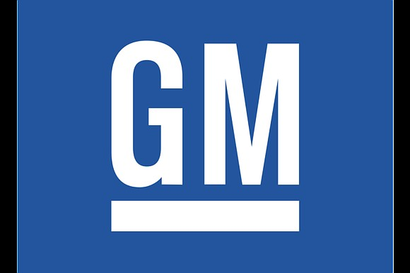 More than a half dozen Black employees at a General Motors plant in...