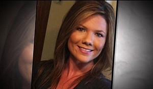 "Kelsey Berreth's friend believes her fiancé was ""borderline emotionally abusive"""