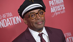 More than 30 years after the release of his first feature film, legendary director Spike Lee has earned his first Oscar nomination for best director and his first nomination for best picture.