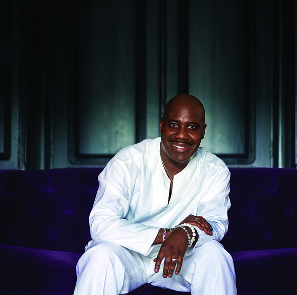 R&B artist Will Downing seemed to be destined to become great at a young age, since he attended Erasmus Hall ...