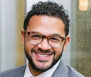 A leader from Portland's African American community has been promoted to president and chief executive officer of the Northwest Health ...