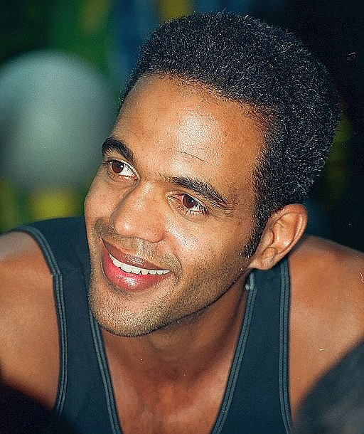 Reports indicate that actor Kristoff St. John has died. He was best known for his role on the soap opera ...