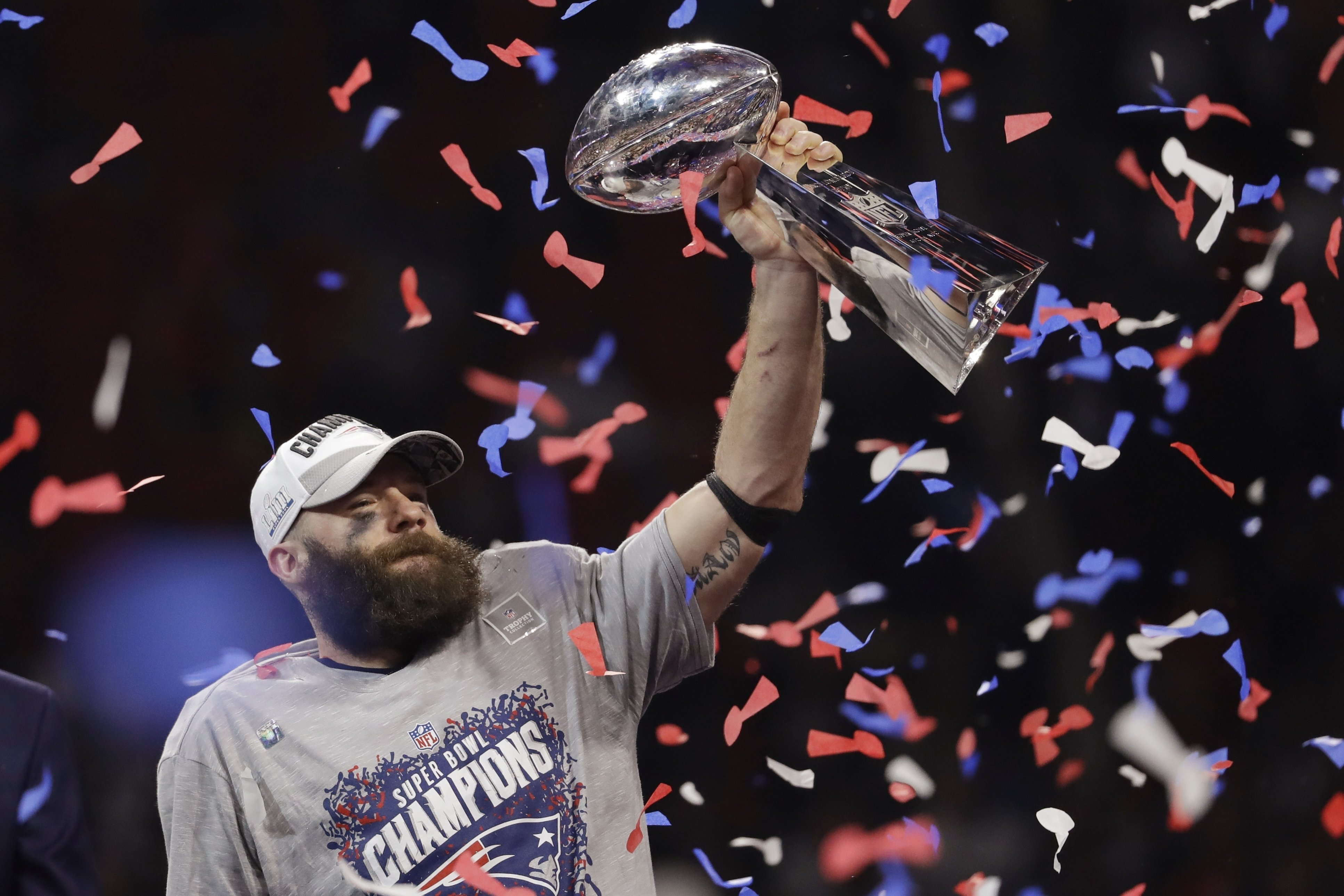 Super Bowl 2019 Wann