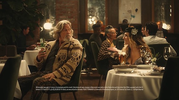 Crafting memorable Super Bowl advertising remains a formidable challenge, as companies try to navigate the complicated waters of celebrity endorsements, ...