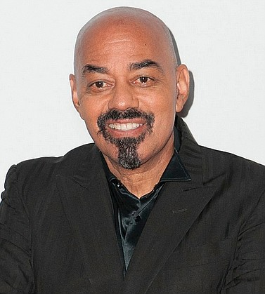 Grammy-winning singer-songwriter James Ingram, who launched multiple hits on the R&B and pop charts and earned two Oscar nominations for ...