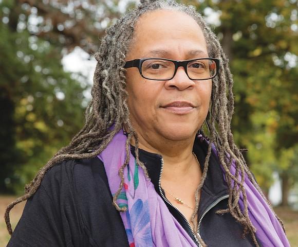 Lillie Ann Estes set the standard for community organizing in Richmond.