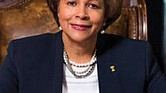 Phyllis Dawkins