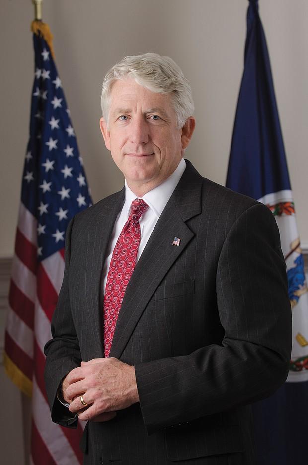 Attorney General Herring