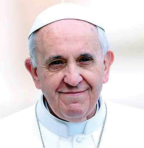 Pope Francis publicly acknowledged the scandal of priests and bishops sexually abusing nuns and vowed to do more to fight ...