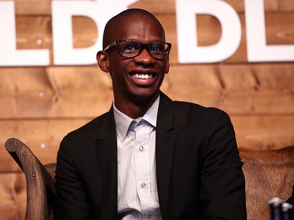 Music executive and entrepreneur Troy Carter has signed with...