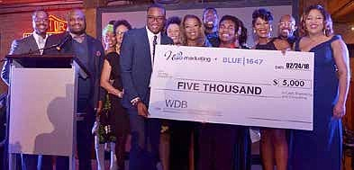 Three years ago, the WDB LEGACY Awards was created to celebrate Black entrepreneurship, which is often unrecognized and overlooked. After ...