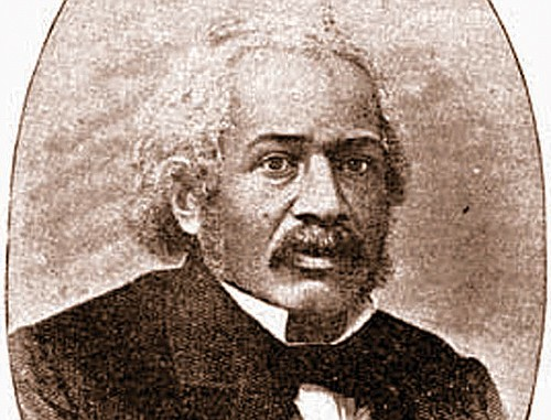 Dr. James McCune Smith was the first African American physician with a medical degree to hold practice in the U.S. The pioneering doctor dispelled common misconceptions about race, intelligence and medicine.