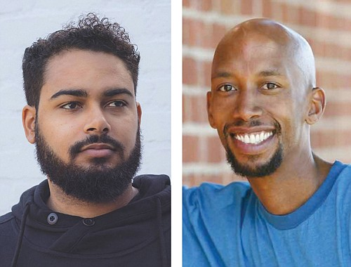 Four nights of comedy will mark the 3rd annual Black Comedy Festival opening Thursday, Feb. 14 at the Harvey Comedy ...