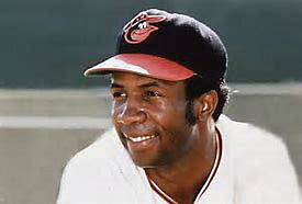 The world of baseball has lost a legend. The great Frank Robinson died Thursday, Feb. 7, in Los Angeles following ...