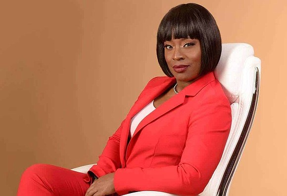 Chicago native Michelamonè Henderson is an author, a life coach, a motivational speaker, and the founder and chief executive officer ...