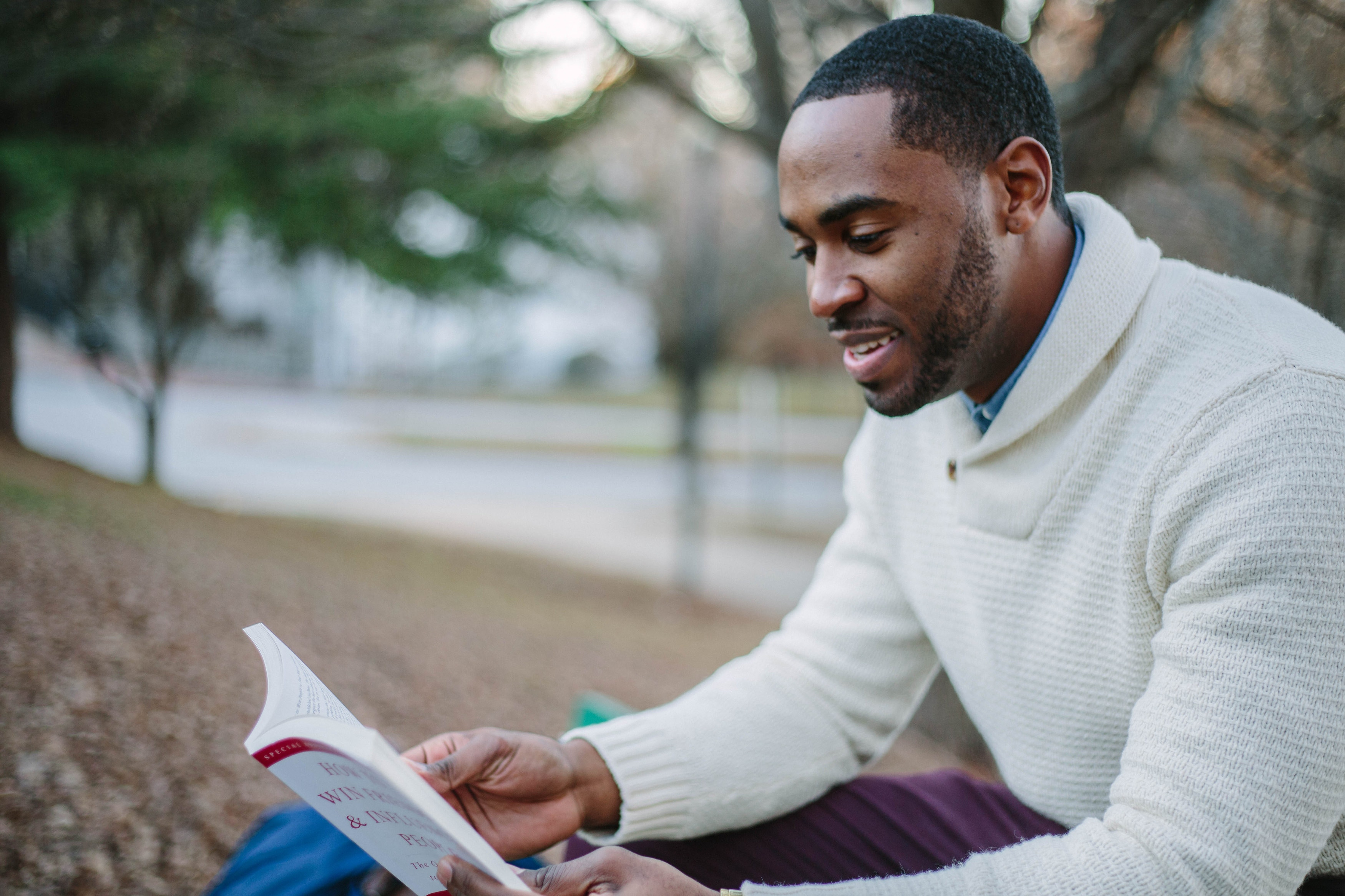 It's time to stop marginalizing African Americans in public higher education
