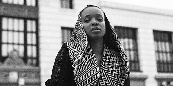 "Chicago-based neo-soul artist, Jamila Woods, will release a new album. The record, titled ""Legacy! Legacy!"" is officially due out via ..."
