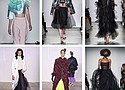 Fall/Winter '19 fashions from Indonesian diversity, Oxford Fasion Studio, Hong Kong and Herlienz X Ghada Al Buainain at NYFW