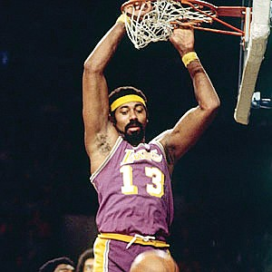 f5cd1059aabc James Harden is turning into a modern day Wilt Chamberlain on the  basketball court. The