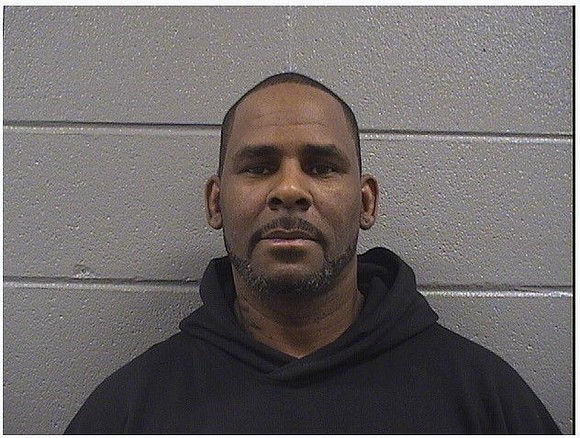 Moments after R. Kelly pleaded not guilty to aggravated sexual abuse, the attorney for one of his accusers said there's ...