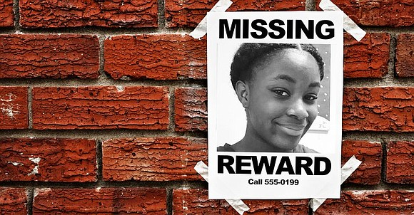Minneapolis police have a located a 12-year-old girl who went missing last week.