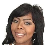 Chantelle Bernard