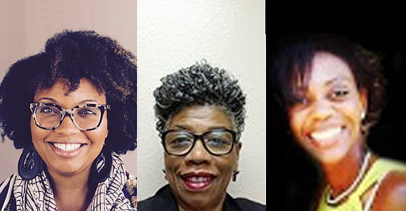 The African American Museum will host a lecture series during its annual Women's History Month celebration, beginning March 2. Each ...