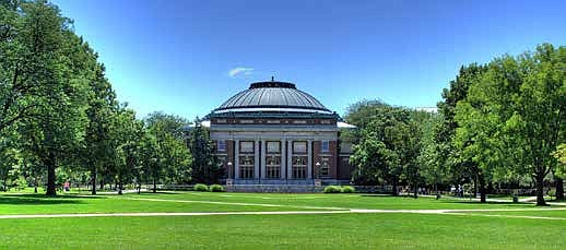Illinois Commitment Means Some Students Will Qualify For