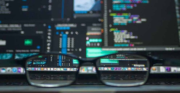 Creating IT Futures, CompTIA's tech workforce charity, recently announced that April 5, 2019, will be graduation day for students currently enrolled in Chicago's first permanent IT-Ready career program.