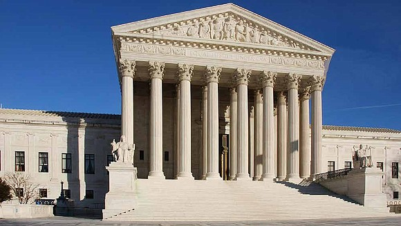A recent ruling by the U.S. Supreme Court in the case of Timbs v. Indiana stated for the first time ...
