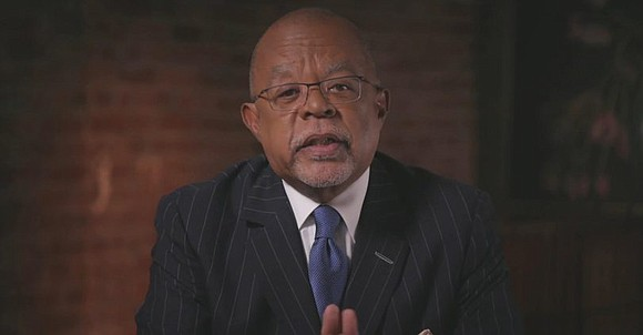 "In his PBS series, ""Finding Your Roots …"" Henry Louis Gates Jr. presents guests whose roots cover the globe – ..."